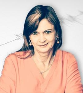 Linda-Botha